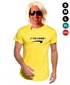 Tee shirt Brice de Nice