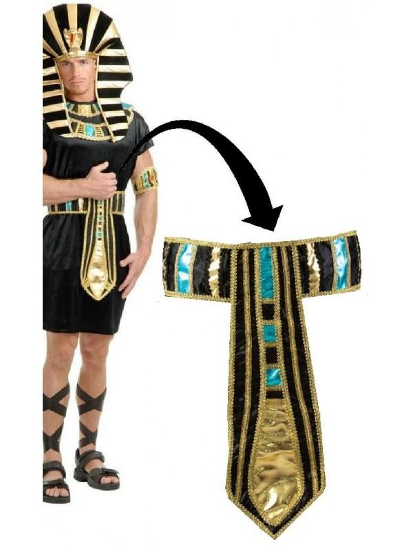 Ceinture de Pharaon
