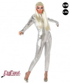 Déguisement Drag queen ru paul