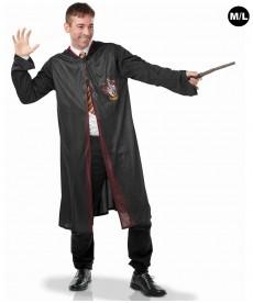Déguisement Harry Potter™