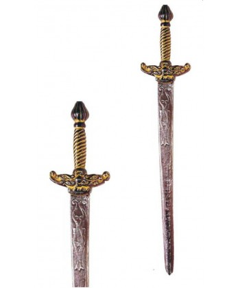 Excalibure