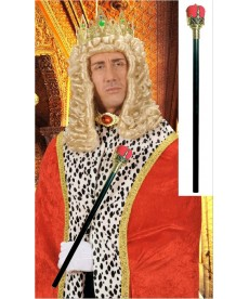 Sceptre royale