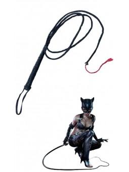 Fouet de Cat Woman