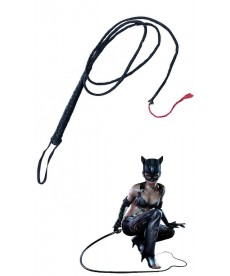 Fouet de Cat Woman