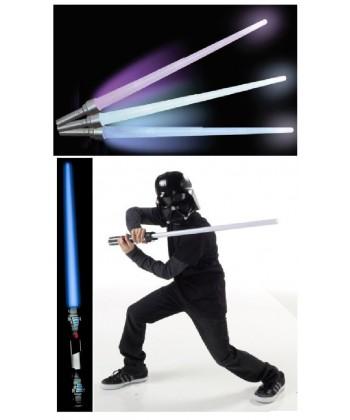 Epée de Dark Vador