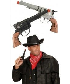 Colt de cowboy