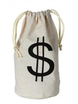 Sac à dollars