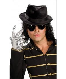 Chapeau du Roi de la pop