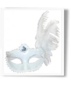 Marquise blanc
