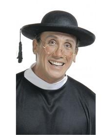 Chapeau de Don Camillo