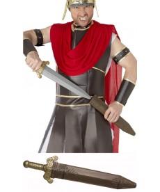Glaive de romain