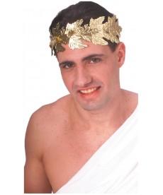 Couronne de Jules César