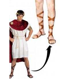 Scandales de romain