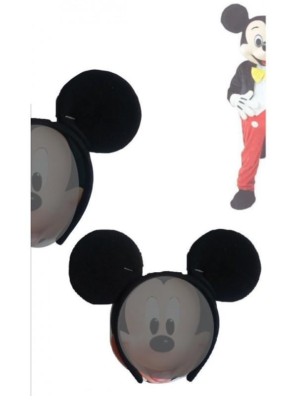 Oreille de souris