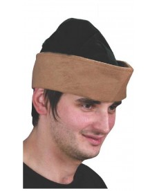 Chapeau de Robin des bois