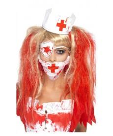 Set d'infirmière déjantée