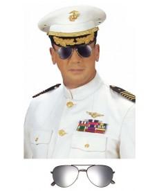 Lunette de capitaine