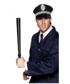 Matraque de policier