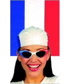 Bandana français