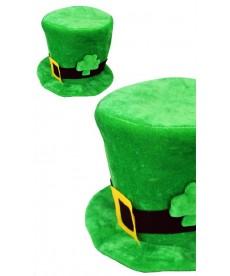 Chapeau St Patrick