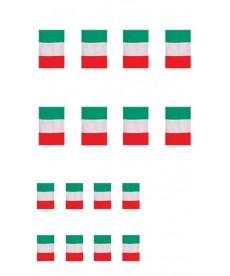 Guirlande Italie