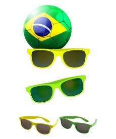 Lunettes Brésiliennes