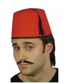 Chapeau Fez
